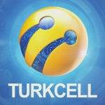 Turkcell Bayileri Çalışma Saatleri ve Mesai Saatleri