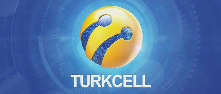 Turkcell bayilerinin çalışma ve mesai saatleri