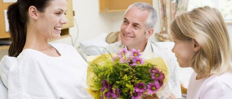 hastane hasta ziyaret saatleri