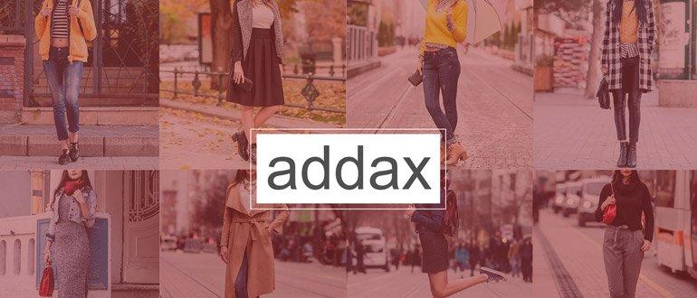 Addax çalışma saatleri