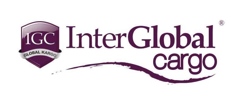 İnter Global Kargo çalışma saatleri
