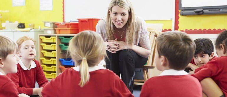 Rehber öğretmen çalışma saatleri