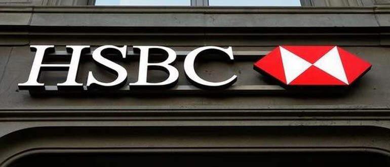 HSBC çalışma saatleri