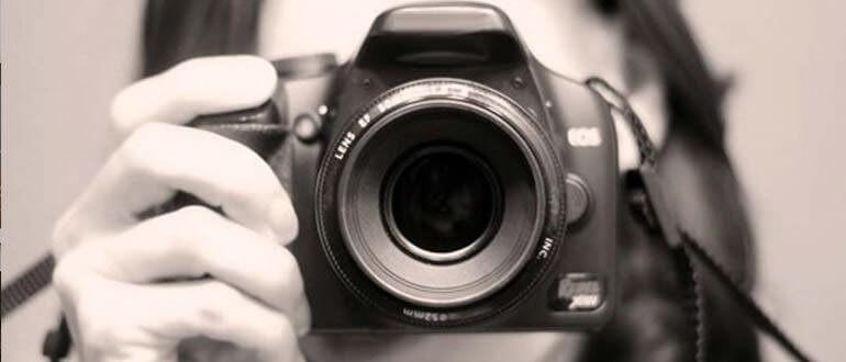 Fotoğrafçıların çalışma saatleri