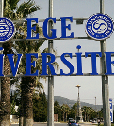 Ege Üniversitesi Öğrenci İşleri Çalışma Saatleri
