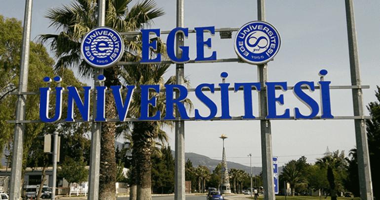 ege-universitesi-ogrenci-isleri